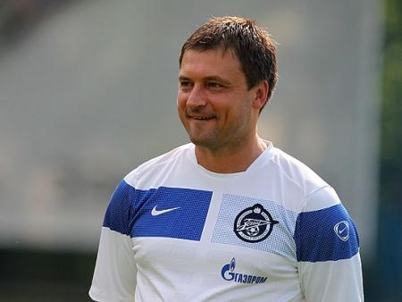 Игорь Корнеев: ЦСКА очень сильно зависит от Думбия