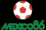 Эволюция эмблем Чемпионатов Мира: от Уругвая-1930 до России-2018