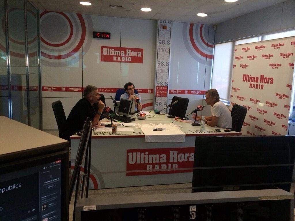 Валерий Карпин: меня приказом отправили в ЦСКА