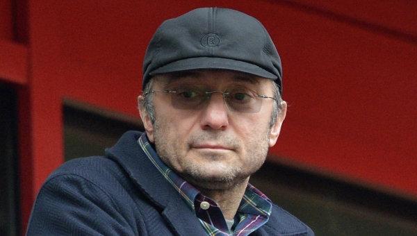 Суд во Франции увеличил залог за Сулеймана  Керимова в 8 раз