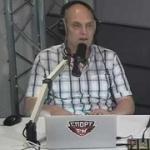 Спортивные новости России и мира  Спорт FM