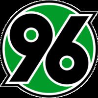 Фк ганновер 96 боруссия