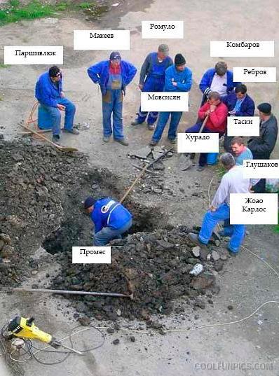 """""""Пореченков как знал: в защите ноль, нападение никакое..."""" Главное дерби страны в твиттах"""