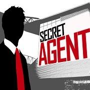Агенты 007: Короли трансферов