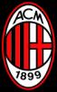 """Торино"" - ""Милан"" 2:2 видеообзор"