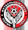 """""""Амкар"""" - """"Оренбург"""" 3:0 текст"""