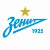"""""""Зенит-2"""" - """"Балтика"""" 1:1"""
