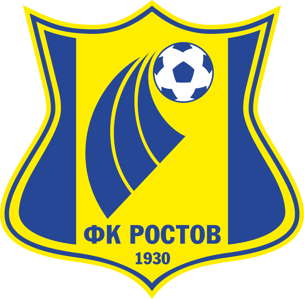 Http www rusfootball info [PUNIQRANDLINE-(au-dating-names.txt) 30