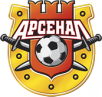 """""""Волга"""" НН - """"Арсенал"""" 1:2"""