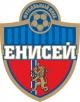 """""""Волга"""" НН - """"Енисей"""" 4:0"""