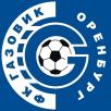 "КАМАЗ - ""Газовик"" 0:3"