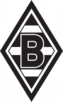 """Боруссия"" М - ""Вольфсбург"" 1:2"