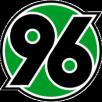 """""""Бавария"""" - """"Ганновер-96"""" 3:1 видеообзор"""