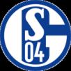 """Гамбург"" - ""Шальке-04"" 2:1"