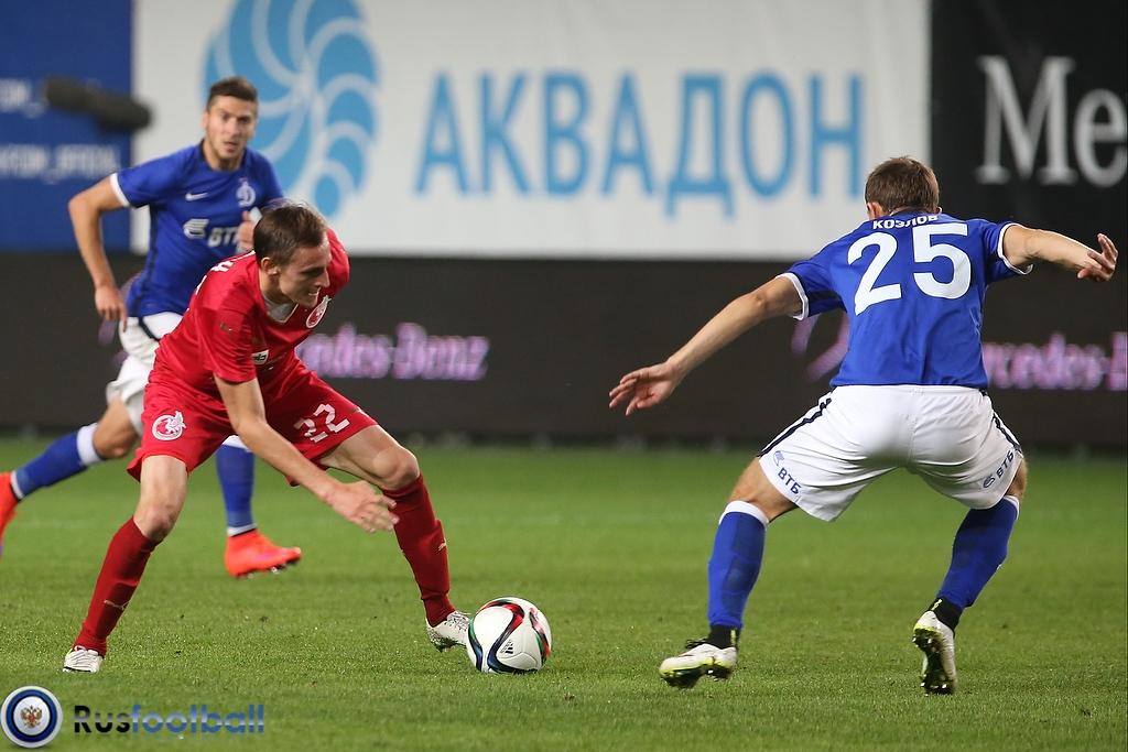 греция-сербия прогноз на футбол