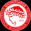 """""""Олимпиакос"""" - """"Янг Бойз"""" 1:1"""