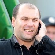 Итоги 25 тура с Олегом Терёхиным