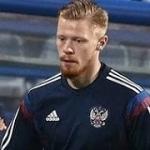 Иван Новосельцев: интересно будет побороться с Оличем, он выступал за ЦСКА и игрок высокого класса