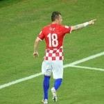 Звезда мирового футбола и старый знакомый. Почему сборная Хорватии – отличный соперник для проверки силы России