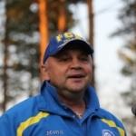 Игорь Гамула: сегодня в Ростове был футбольный бум