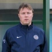 Игорь Колыванов: «Спартак» имеет в своем составе игроков мирового класса -  он должен побеждать «Марибор»