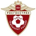 Лучшие из лучших. Сборная самых крутых, ценных и полезных игроков сезона в РФПЛ