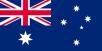 Австралия - Греция 1:0