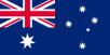Австралия - Греция 1:2 видеообзор