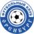 ФК Оренбург (Оренбург)