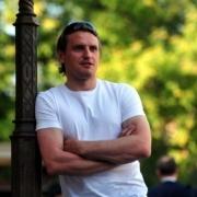 Дмитрий Булыкин: ставка «Краснодара» на быстрый гол стала решающим фактором