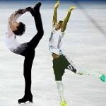 Разбег Дзадзы и рука Боа. Кто стал героем интернета после игры Германия - Италия