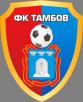 """""""Тамбов"""" - """"СКА-Хабаровск"""" 3:1"""