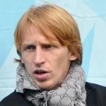 Александр Точилин: проблема в уровне наших футболистов, а не в уровне тренеров