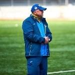 Игорь Гамула: Мало кто верил, что «Ростов» пройдет «Андерлехт», но сейчас скептики замолкают