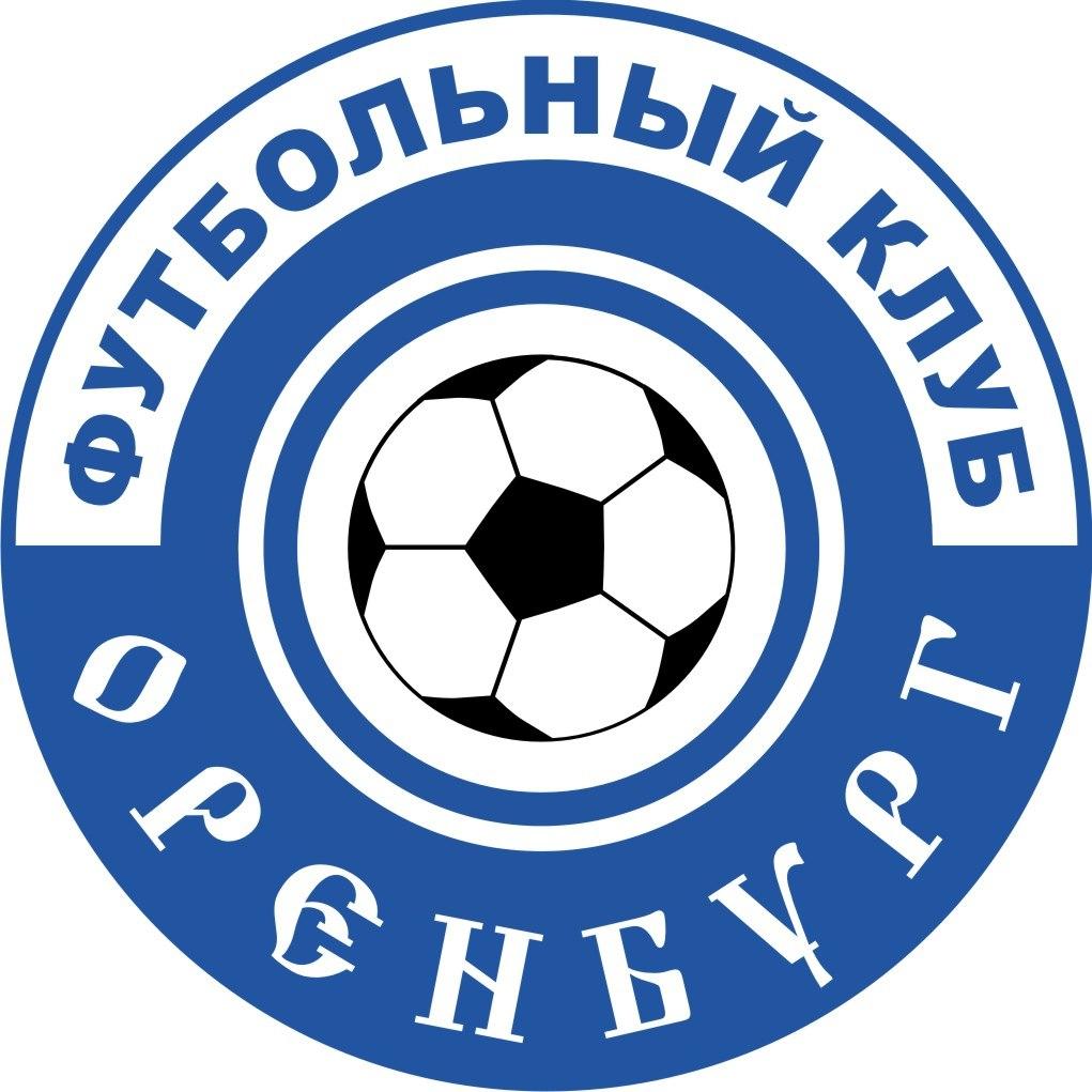 Дзагоев— восновном составе ЦСКА наматч с«Оренбургом»
