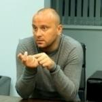 Дмитрий Хохлов: оптимальная кандидатура для сборной  - Черчесов