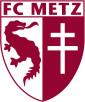 """Метц"" - ""Монпелье"" 2:0"
