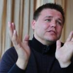 Руслан Пименов: возвращение Семина замотивировало команду