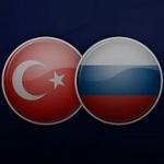 Чем похожи турецкий и российский футбол