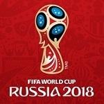Все флаги в гости будут к нам. Кого ждать на ЧМ-2018 в России