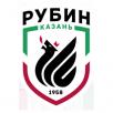 """""""Спартак"""" - """"Рубин"""" 2:1 текст"""