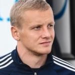 Игорь Смольников: после такого матча язык не повернется сказать, что у нас не любят футбол