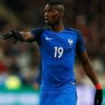 Промес не помог: сборная Франции побеждает в Амстердаме