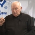 Владимир Левитин:  претензии представителей ЦСКА к арбитру - следствие слабых знаний правил футбола