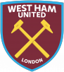 """Лестер Сити"" - ""Вест Хэм Юнайтед"" 1:0"