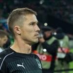 """Виталий Калешин: пусть """"Зальцбург"""" играл хорошо, но весной в еврокубках - мы!"""