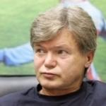 """Сергей Веденеев: с такой игрой """"Зенит"""" должен радоваться тому, что занимает второе место"""