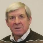 Владимир Пономарев: Кононов или Гончаренко на место Слуцкого? Нужен более авторитетный специалист