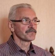 Вячеслав Булавин: Кокорин смотрится всё лучше