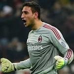 Синьора, подвиньтесь. «Милан» берёт первый трофей с 2011 года